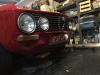 GTV_front_bumper