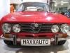 MAXX AUTO