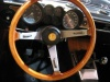 Original steering wheel