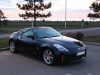 350z front