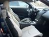 350Z bright interior